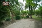 XREAL-Praha-5-Hlubocepy-Barrandov-Pod-tresnemi-.jpg09