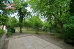 XREAL-Praha-5-Hlubocepy-Barrandov-Pod-tresnemi-.jpg11