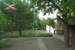 XREAL-Praha-5-Hlubocepy-Barrandov-Pod-tresnemi-.jpg22
