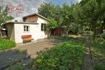 XREAL-Praha-5-Hlubocepy-Barrandov-Pod-tresnemi-.jpg31