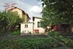 XREAL-Praha-5-Hlubocepy-Barrandov-Pod-tresnemi-.jpg32