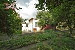 XREAL-Praha-5-Hlubocepy-Barrandov-Pod-tresnemi-.jpg33