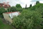 XREAL-Praha-5-Hlubocepy-Barrandov-Pod-tresnemi-.jpg41