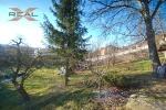 XREAL-Praha-5-Hlubocepy-Pod-Zvahovem-23-Stavebni-pozemek-04