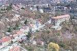XREAL-Praha-5-Hlubocepy-Pod-Zvahovem-23-Stavebni-pozemek-12