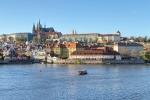 XREAL-Prodej-Praha-1-Mala-Strana-Mostecka-PAN-1