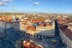 XREAL-Prodej-Praha-1-Mala-Strana-Mostecka-PAN-2