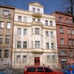 Rybalkova 53