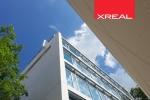 XREAL-Praha-6-Bubenec-Ronalda-Reagana-loft-02