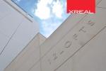 XREAL-Praha-6-Bubenec-Ronalda-Reagana-loft-03