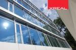 XREAL-Praha-6-Bubenec-Ronalda-Reagana-loft-04