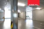 XREAL-Praha-6-Bubenec-Ronalda-Reagana-loft-08