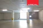 XREAL-Praha-6-Bubenec-Ronalda-Reagana-loft-09