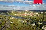 XREAL-Prodej-Praha-5-Hlubocepy-Barrandov-Skalni-9-01