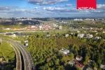 XREAL-Prodej-Praha-5-Hlubocepy-Barrandov-Skalni-9-02