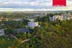 XREAL-Prodej-Praha-5-Hlubocepy-Barrandov-Skalni-9-04