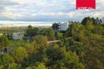 XREAL-Prodej-Praha-5-Hlubocepy-Barrandov-Skalni-9-05