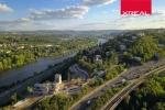 XREAL-Prodej-Praha-5-Hlubocepy-Barrandov-Skalni-9-06