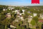 XREAL-Prodej-Praha-5-Hlubocepy-Barrandov-Skalni-9-11