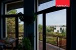 XREAL-Prodej-Praha-5-Hlubocepy-Barrandov-Skalni-9-15
