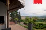 XREAL-Prodej-Praha-5-Hlubocepy-Barrandov-Skalni-9-20