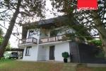 XREAL-Prodej-Praha-5-Hlubocepy-Barrandov-Skalni-9-26