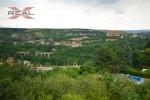 XREAL-Praha-5-Hlubocepy-Barrandov-Skalni-9-29