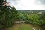 XREAL-Praha-5-Hlubocepy-Barrandov-Skalni-9-34