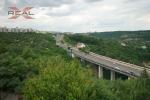 XREAL-Praha-5-Hlubocepy-Barrandov-Skalni-9-35