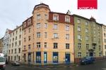 XREAL-Prodej-Praha-2-Nusle-Slavojova-11-01