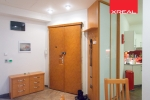 XREAL-Prodej-Praha-2-Nusle-Slavojova-11-04