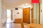 XREAL-Prodej-Praha-2-Nusle-Slavojova-11-05