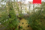 XREAL-Prodej-Praha-2-Nusle-Slavojova-11-14