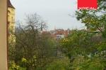 XREAL-Prodej-Praha-2-Nusle-Slavojova-11-15