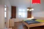 XREAL-Prodej-Praha-2-Nusle-Slavojova-11-19
