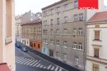 XREAL-Prodej-Praha-2-Nusle-Slavojova-11-26