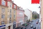 XREAL-Prodej-Praha-2-Nusle-Slavojova-11-27