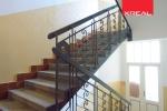 XREAL-Prodej-Praha-2-Nusle-Slavojova-11-30