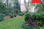 XREAL-Prodej-Praha-2-Nusle-Slavojova-11-32