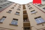 XREAL-Prodej-Praha-2-Nusle-Slavojova-11-33