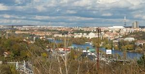 XREAL-Praha-5-Hlubocepy-Barrandov-Barrandovska-8