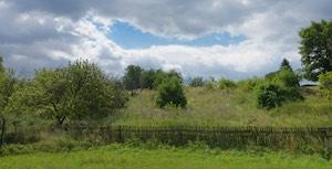 XREAL-Charvatce-pozemek
