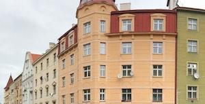 XREAL-Prodej-Praha-2-Nusle-Slavojova-11-TIT1