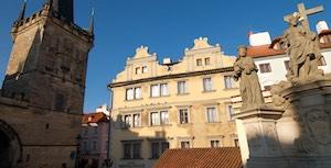 XREAL-Prodej-Praha-1-Mala-Strana-Hotel-U-tri-pstrosu-TIT
