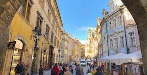 XREAL-Prodej-Praha-1-Mala-Strana-Mostecka-TIT