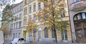 XREAL-Prodej-Podil-Praha-2-Vinohrady-Fricova-TIT